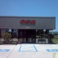 S E A Inc - Tampa, FL