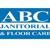 ABC Janitorial & Floor Care Inc