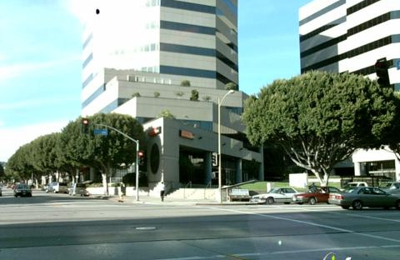 Law Office of Andrea Caster - Los Angeles, CA