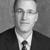 Edward Jones - Financial Advisor: Daniel B Van Horn