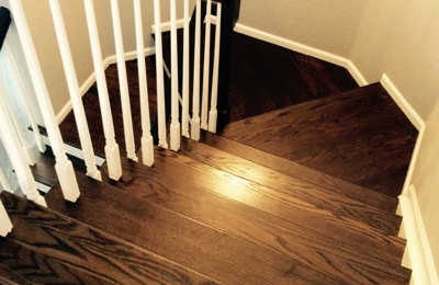 Custom Flooring Specialists   Arvada, CO