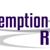 Redemption Road Ministries Pentecostal Church of God