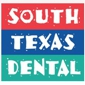South Texas Dental - Dallas, TX