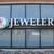 Lotus Jewelers