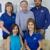 Gary Kofron: Allstate Insurance