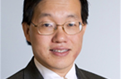 Dr. Albert Yung Pai Hung, MDPHD - Boston, MA