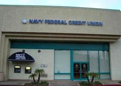 Navy Federal Credit Union - Carlsbad, CA