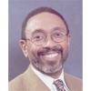 Chuck Phipps - State Farm Insurance Agent