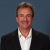 Joseph Aldo: Allstate Insurance