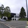 Igoe Administrative Services