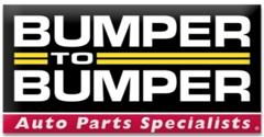 Bumper to Bumper - Lancaster, WI