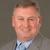 Eddie Beck: Allstate Insurance