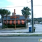 Bono's Pit Bar-B-Q & Catering - Neptune Beach, FL