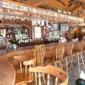 Waterhouse Restaurant - Lake Luzerne, NY