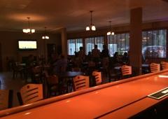 Albella Restaurant - Monticello, NY