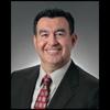 Jose Gastelum - State Farm Insurance Agent