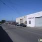 Kolkka Furniture - Redwood City, CA