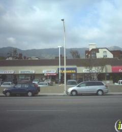 Quick Cuts - Burbank, CA