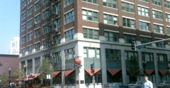 RPM Italian - Chicago, IL