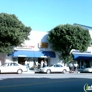 Lamonica's New York Pizza - Los Angeles, CA