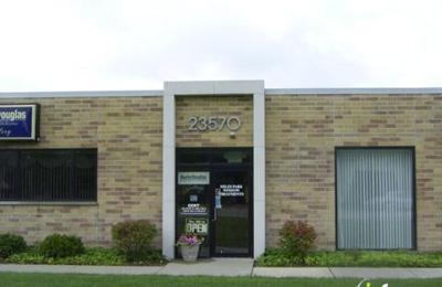 Miles Park Window Treatments - Beachwood, OH
