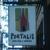 Portalis Wine Shop