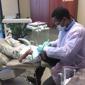 Hobby Dental - Houston, TX
