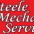 Steele Mechanical Service, LLC