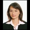 Sandy Xu - State Farm Insurance Agent