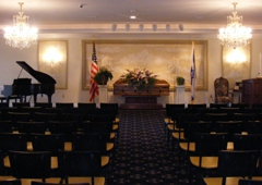 A R N Cremation Services - Zionsville, IN