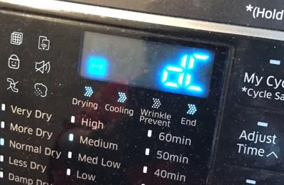 Texas Express Appliance Service 1309 Knight St Arlington Tx 76015 Yp Com