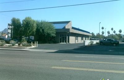 Filing Solutions - Phoenix, AZ