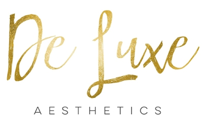 De Luxe Aesthetics 203 Washington St, Burlintgon, IA 52601 ...