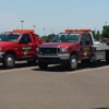Oklahoma Towing & Recovery