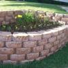 AG Landscaping LLC,