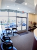 Fredericksburg & Montclair Family Dentistry