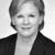 Edward Jones - Financial Advisor: Kathryn Traylor Johnson