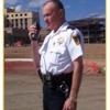 Twin City Security Inc