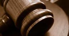 Chris L Weber Attorney at Law - Monett, MO