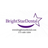 Bright Star Dental - Brian J Gilbert DDS