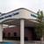 Sinai-Grace Hospital