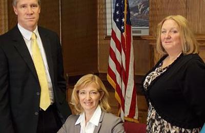 Langer & Petersen LLC - Hartland, WI