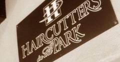 Haircutters In The Park - Litchfield Park, AZ