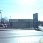 Bank of Albuquerque - Los Lunas, NM