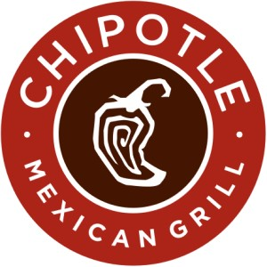 Chipotle Mexican Grill 629 S Harbor Blvd Santa Ana Ca