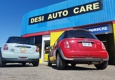 Desi Auto Care - Stratford, NJ