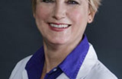Pamela Sue Putman, DMD - Asheville, NC