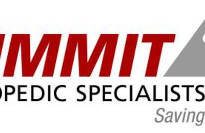 Summit Orthopedic Specialists - Carmichael, CA