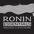 Ronin Essentials Massage & Bodywork, LLC