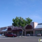 Mike Smoke Shop - Fremont, CA